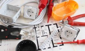 Haustechnik für Ihr Haus